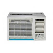 Electrolux 18000 BTU Window AC EW18K38AC-LSP