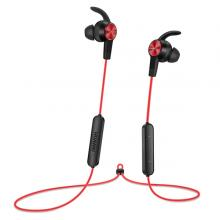 Huawei AM61 Sport Bluetooth Headphones Lite, Red-LSP