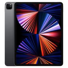 iPad Pro 11 Inch Wifi+Cellular 2021 256GB Gray