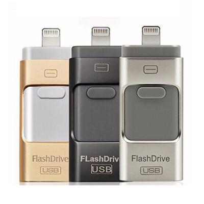 i-Flash Device Dual Storage for iOS and PC-LSP