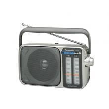 Panasonic RF-2400 Portable Radio-LSP
