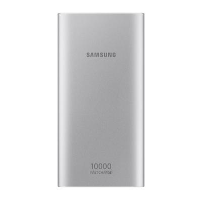 Samsung 10000mAh Power Bank-LSP