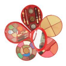 KMES Professional Makeup Kits Forever Palette Cosmetics-LSP