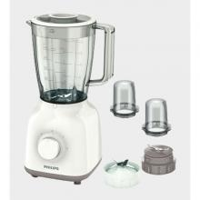 Philips HR2114/05/03	Blender-Daily Mill 400 W-LSP