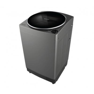 Sharp Top Load Washing Machine 11kg ES-MW135Z-S-LSP