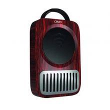 Clikon CK833 Wonderboom Portable Bluetooth Speaker-LSP