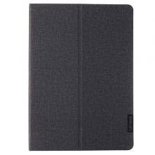 Lenovo ZG38C02579 TAB P10 Folio Case/Film Black (WW)x705-LSP