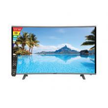 Sanford Curved Led TV 32 Inch- SF9506LED-LSP