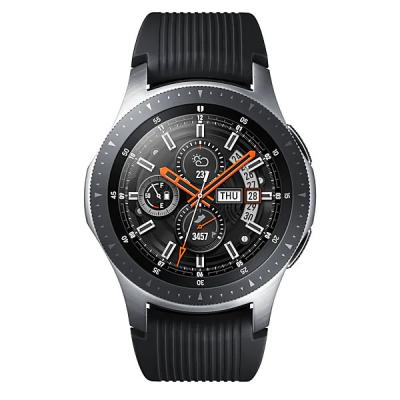Samsung Galaxy Watch R800 Bluetooth Version (46mm)03