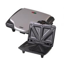 Sanford Sandwich Grill Maker 700 Watts- SF9950SM-LSP