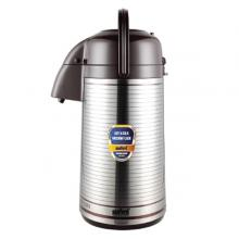 Sanford Airport Vacuum Flask 3.5LTR- SF1699AVF-LSP