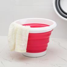 Portable Folding Bucket 5L03