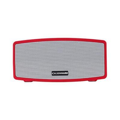 Olsenmark OMMS1190 Portable Bluetooth Speaker-LSP