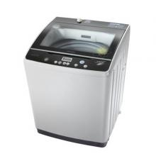 Olsenmark OMFWM5507 Top Load Washing Machine, 8.5 Kg-LSP