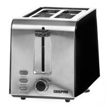 Geepas GBT36513UK Bread Toaster 850W-LSP