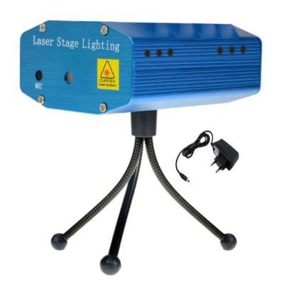 Laser Stage Lighting -LSP
