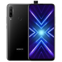 Honor 9X 6GB Ram 128GB Storage Black03