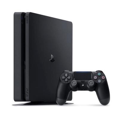 Sony PlayStation 4 Slim 1TB Console-LSP