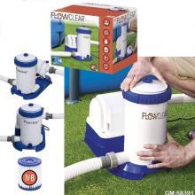 Bestway Flow Clear Filter Pump GM5839103