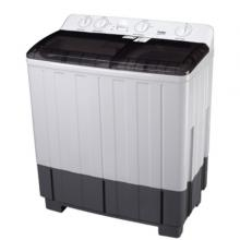 Beko Washing Machine Twin Tub 10kg WTT10S  -LSP