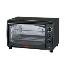 Sharp EO42K3 Electric Oven, 42L-LSP