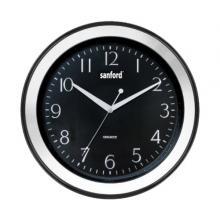 Sanford Wall Clock- SF060WC-LSP