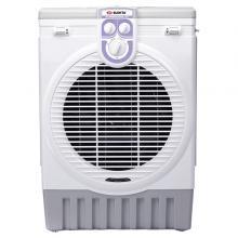 Elekta EAC-040LP 40 L Large Slim Portable Air Cooler-LSP