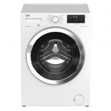 Beko Front Load Washing Machine 9 Kg  WX943440W  -LSP