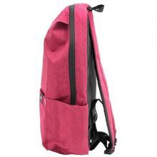 Xiaomi Mi Casual Daypack, Pink-LSP