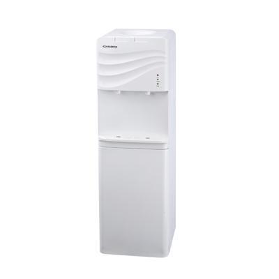 Elekta EWD-S827 Stylish Design Hot & Cold Water Dispenser, White-LSP