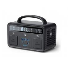 Anker PowerHouse 300W A1730211 -LSP