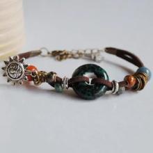 Fashion Ceramic Bracelet-LSP