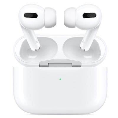 Airpod Third Generation-LSP