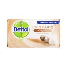 Dettol Eventone Original Hygiene Soap, 150 g-LSP