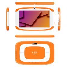 G-TAB Q1 7 Inch Kids Wifi Tablet-LSP