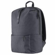 Xiaomi Mi Casual Daypack, Black-LSP