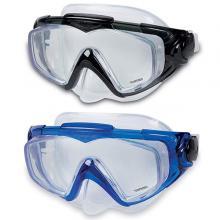 Intex 55981 Silicone Aqua Sport Masks -LSP