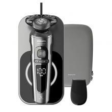 Philips Wet & Dry Eectric Shaver SP9860/13-LSP
