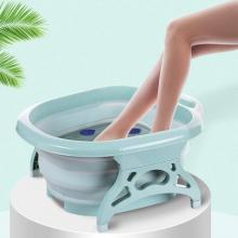 Portable Foot Spa Tub-LSP