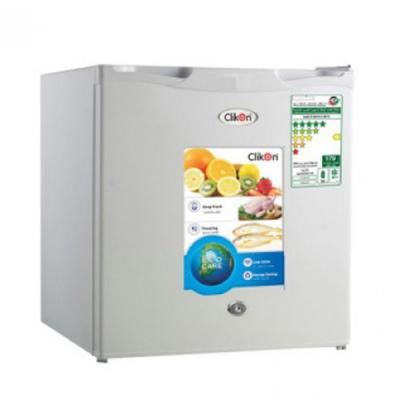 Clikon CK6002 Refrigerator 48 Liters-LSP
