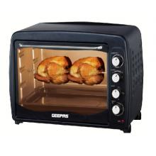 Geepas GO4459 Electric Oven With Rotisserie-LSP