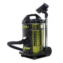 Clikon CK4024 Vacuum Cleaner with Copper Motor 2200w, 25Ltr-LSP