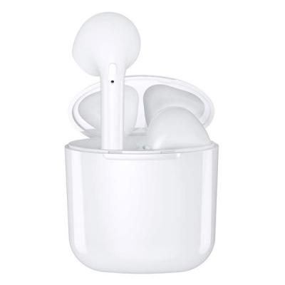 i9 Bluetooth Earbuds-LSP
