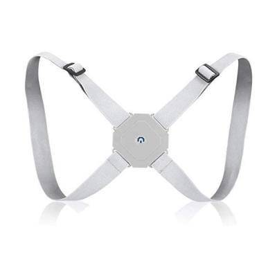 Smart Sensor Back Posture Corrector For Adults And Kids03