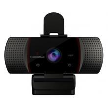 HD Webcam 1080P-LSP