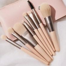8 Packs Of Beauty Tool Brush-LSP