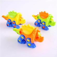 Baby Car Toy-LSP