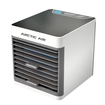 Arctic Air - Mini Cooler-LSP