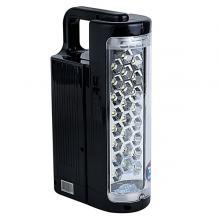 Geepas GE5511 Power 3D LED Lantern -LSP