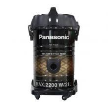 Panasonic MC-YL635 Vacuum Cleaner-LSP